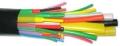 Трубка термоусаживаемая толстостенная ТУТ (2-5мм)