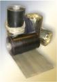 Термоусаживаемые двухслойные ленты ТЛ