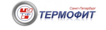 логотип ЗАО Термофит